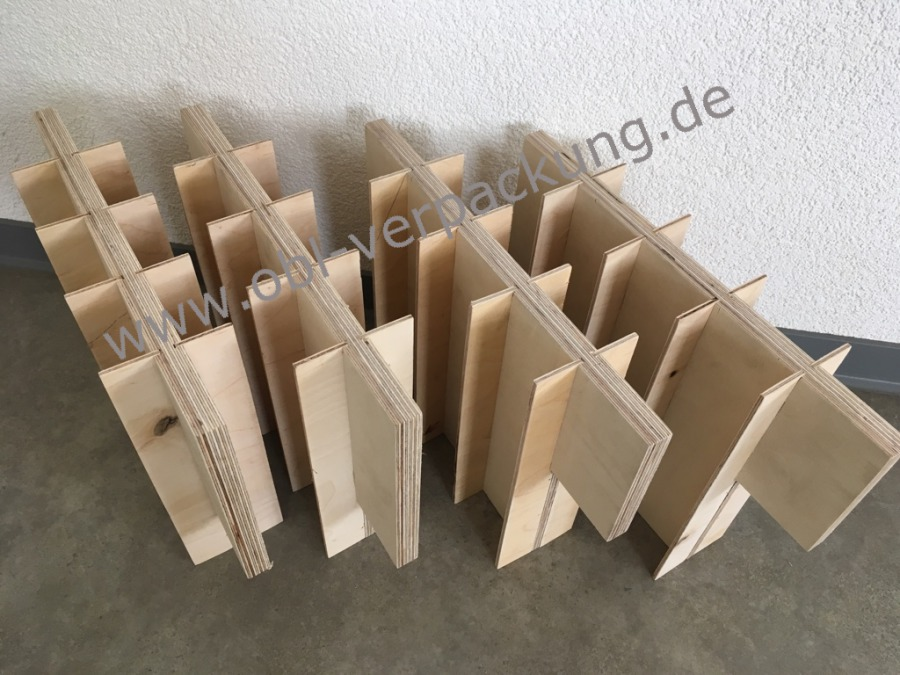 individuelle verpackungen oberlausitzer verpackung gmbh. Black Bedroom Furniture Sets. Home Design Ideas